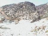 Gezendekoyu.tr.gg Gezende Kanyonu Gezisi