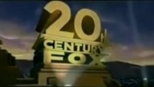 20th Century Fox Flute