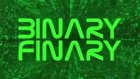 binary finary  daniel wanrooy - isle of lies adam szabo remix