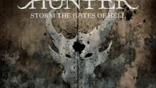 Demon Hunter - Lead Us Home Lyrics