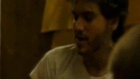 Eddie Vedder - Guaranteed İnto The Wild