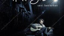 Halil Sezai - İsyan  Yeni Versiyon.  Albumden  Hd
