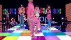 [m/v] bigbang 2ne1 - lollipop mv [hq]