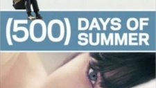 500 days of summer - regina spektor