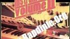 Da Poet - Tersine Dünya İnstrumental Volume 2 2009 Album