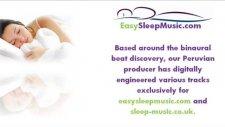 sleep music relaxing music insomnia help sleeping music music for deep sleep help