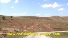 aksaray sofular köyü tanıtım videosu