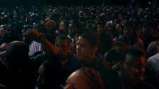 black star - definition live @ dave chappelle's block party