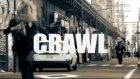 crawl / veltpunch