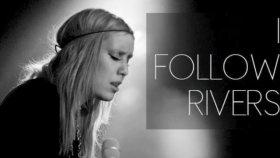 Lykke Li - I Follow Rivers New Song