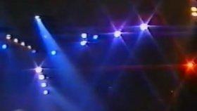 Alphaville - Big İn Japan Thommy's Pop Show 1984