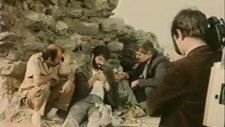 Hatıram Olsun - Coşkun Sabah - Fulden Uras 1987