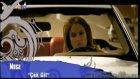 musa feat. gülşah - çek git bebeğim [2009] [orjinal klip]