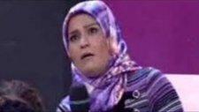 Kamile Hanım İzdivaç Hakan Kalender Edıt 2011
