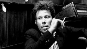 Tom Waits - İ Hope İ Don't Fall İn Love With You