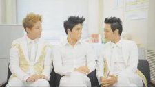 [eng] Come On Over Jyj -- İntroduce