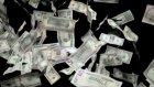 kolpacino bomba dvdrip paranın tarifi
