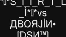 siirtli -öfke-klanı-tr5