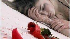 Dinlemeden Ölmeyin O Kadar Yani...... Süper Slov Şarkı.. Aşk Yok Artık Benim Dünyamda Rüzgar...