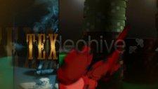 Jokeras Online Gaming - Video