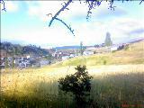 Sivas Koyulhisar Yeniarslan Köyü