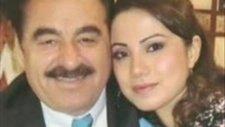Sen Evlisin Ben Evliyim Seda Tatlıses / Damar/