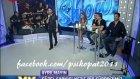 İsmail Yk & Nez Fesupanallah 07 09 11 / Yk Show