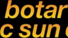Alex Botar And Alec Sun Drae - Supernova