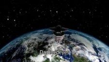 Ng | En Sıradışı Gezegenler