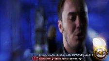 İskender Paydaş Ft Mustafa Ceceli Sensiz Olmaz Ki Orjinal Video Klip 2011