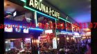 Aruna Cafe 2