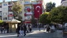 Ankarayla Polatlının Arası Oyun Havası 2011