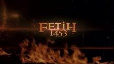 fetih 1453 2012 fragman