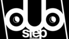 eminem - superman dubstep remix