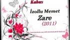 İzollu Memet - Zare 2011