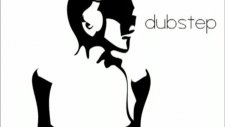 Linkin Park Numb Dubstep Remix