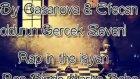Efecan Ft. By Casanova By Karanlık - Öldürdün Gerçek Seveni 2oıı