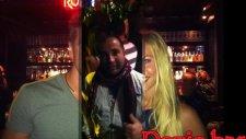 societa ayyildiz aura club roxie bar aura club kemer 2011