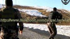 Çok Özel Atışlar Polis Özel Harekat Farkıyla Part 3 2011