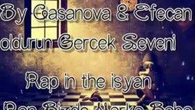 Efecan - Ft By Casanova