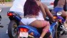 jamaikada motorsiklet kazalarının sebebi
