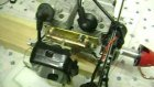sıralı motor