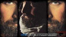 Talha Bora Öge İşte Bu Kadar 2011 Yeni /facebook/damarabeskc1