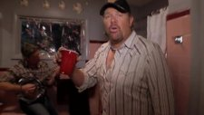 Toby Keith Red Solo Cup Unedited Version
