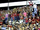 Eskişehirspor-Hacettepe Altes Grubu