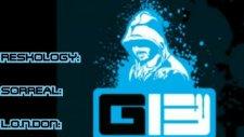 hip hop grime [rap] beat - g13 let go