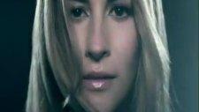 Aynur Aydın - Yenildim Daima - [orijinal Video Klip] - [2011]