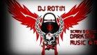 dj rotin electro house 2011