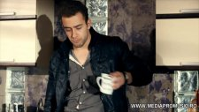 Emrah İs Vsdelyno Private Love Official Video