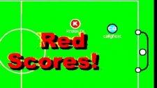 Haxball Kralex Fake Gol